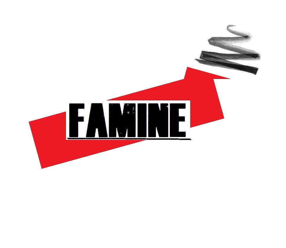 Famine Thumbnail 1_JPEG.jpg