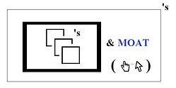 Squares and Moats_JPEGab.jpg