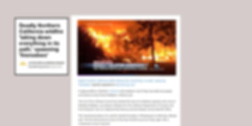July 28th California Fire Page 1a.jpg