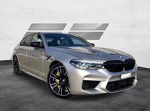 BMW M5 Competition.jpg