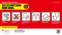 BAG_Screen_CoVi_QR_Abstand_langfristig_1