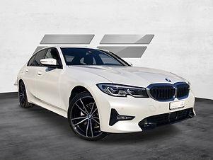 BMW 320d xDrive.jpg