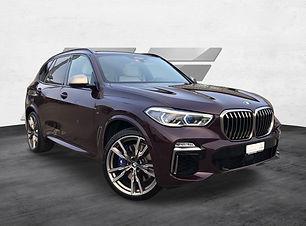 BMW X5 M50d.jpg