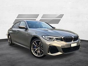BMW M340i.jpg