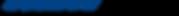 Lg EggerEtter_CMYK_blau_ohne_Signet_edit