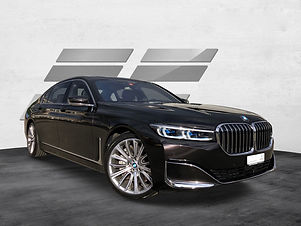 BMW 745Le.jpg