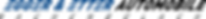 Logo_egger_etter_automobile.png