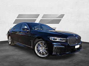 BMW 750Ld.jpg