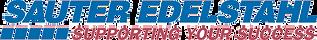 SEDAG_Logo.png