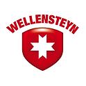 wellensteyn.png