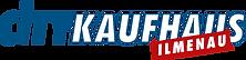 City_Kaufhaus_Logo_10-2020_1.png