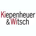 kiepenheyerWitsch.png