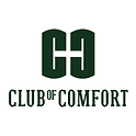 club-of-comfort.png