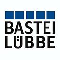 bastei-luebbe.png