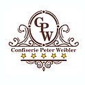 weibler.png