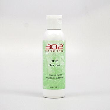 4OZ-302DROPS_400_72.jpg