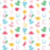 Pattern Color.jpg