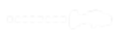 Hageman logo white.png