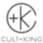 cult + king logo.png