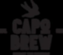 CapoBrew_Logo_Primary.png