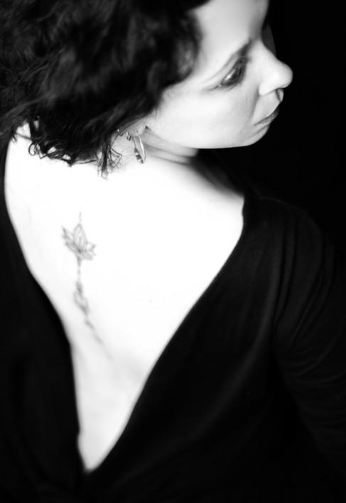 Leylah Sadim