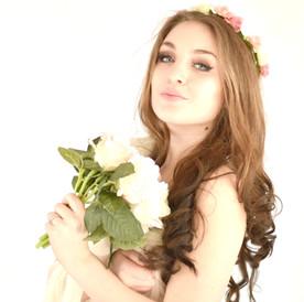 Laura Ammurah
