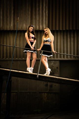 Duo Layali