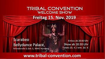 Tribal Convention Titel.jpg
