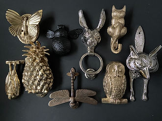 Large Various Door Knockers 2.jpg