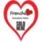 frenchic sold here.jpg