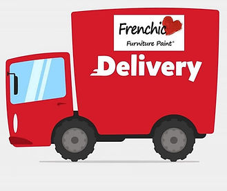 delivery.jpeg