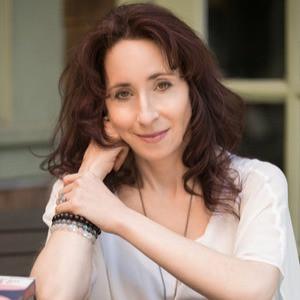 Elissa Epel, PhD