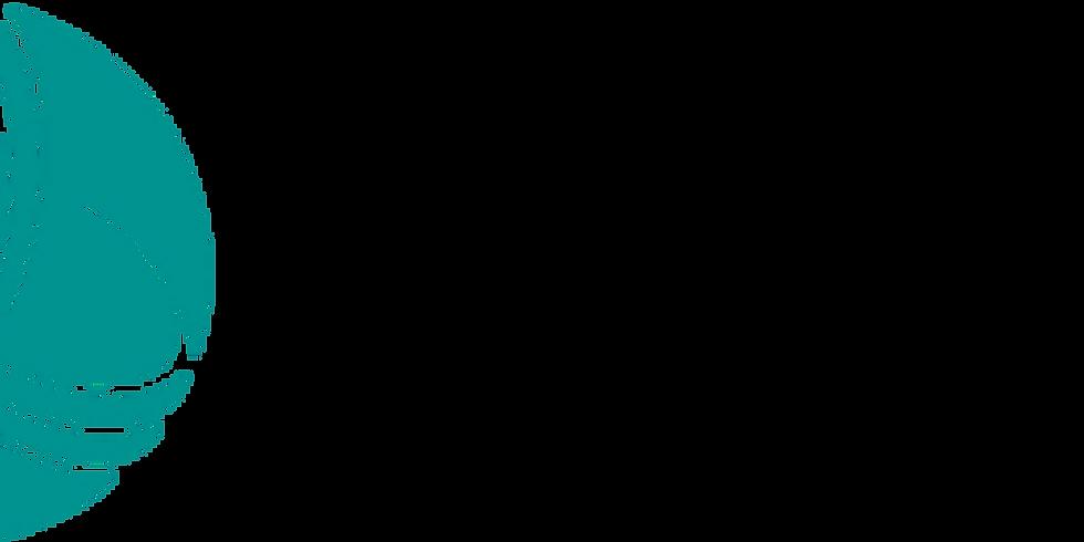 2016 American Psychosomatic Society Annual Meeting