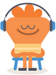 Headspace icon.png