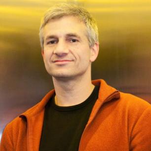 Philippe Goldin, PhD