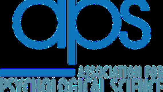 2018 American Psychosomatic Society Annual Meeting