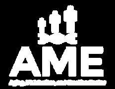 AME-logo white.png