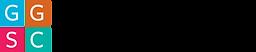 Greater good Center logo