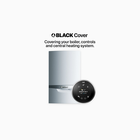 Black Cover Small.png