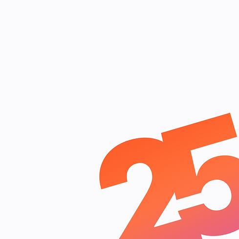25-Box.png