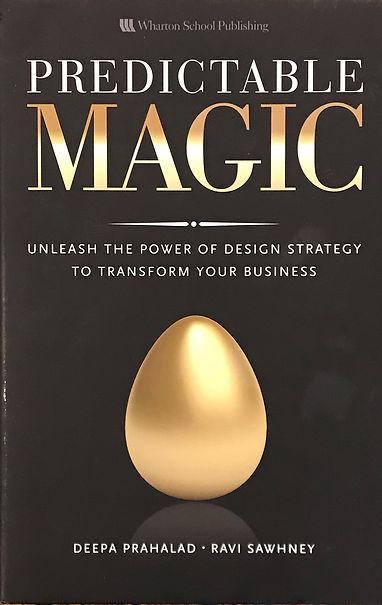 predictable_magic_cover.jpg