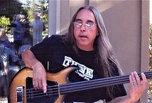RG Bass 1.jpg