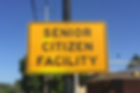 SeniorCitizenFacility.png