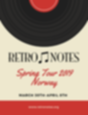 RetroNotesTour.png