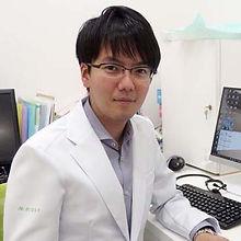 tazawa_prof.jpeg