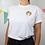Thumbnail: Frida Kahlo T-shirt