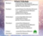Fall Schedule-5.jpg