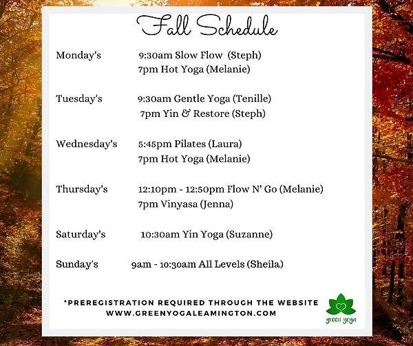 Fall Schedule-16.jpg