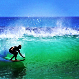 Surfing at Costa Dulce ecolodge.jpg