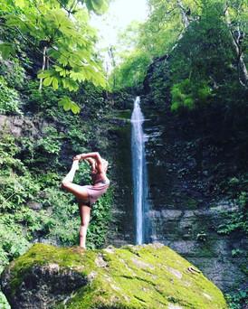 Yoga in Collado reserve Nicaragua.jpg